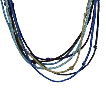 bubbleknotnecklace-blueberry-350x350.jpg