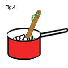 curling-fig4.jpg
