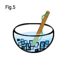 curling-fig5.jpg