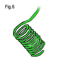 curling-fig6.jpg
