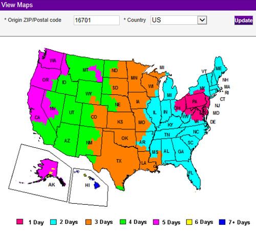 fedexgroundmap2014.jpg
