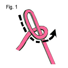 loopstitch-fig1.jpg