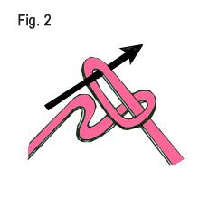 loopstitch-fig2.jpg