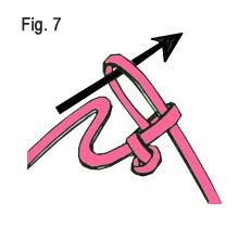 loopstitch-fig7.jpg