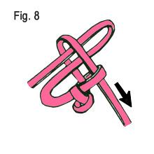 loopstitch-fig8.jpg