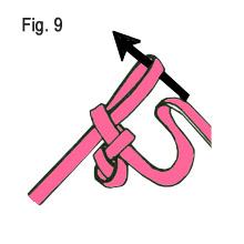 loopstitch-fig9.jpg