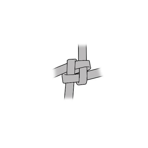 rexlacebunny-step1.jpg